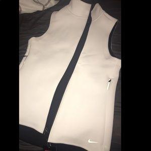 Nike women's vest